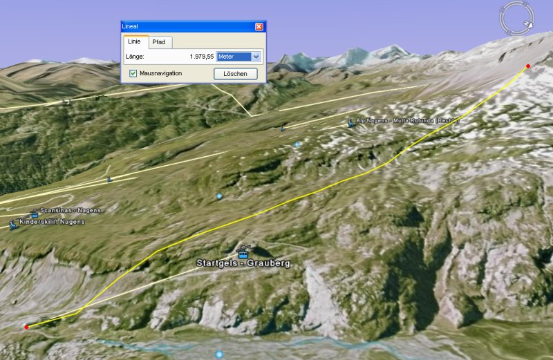 hoher atlas pass 2800m